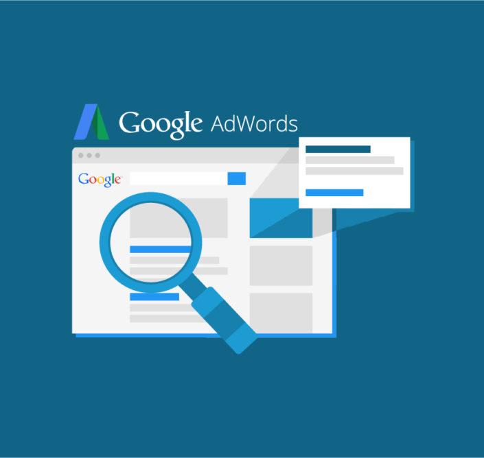 BluCactus | Agencia de Google Adwords México