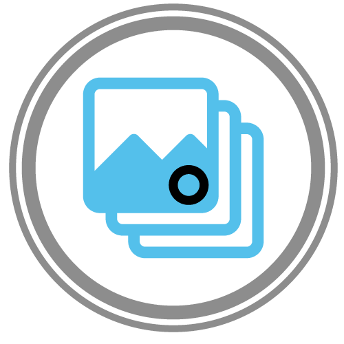 blucactus agencia de marketing digital aplicaciones de identidad