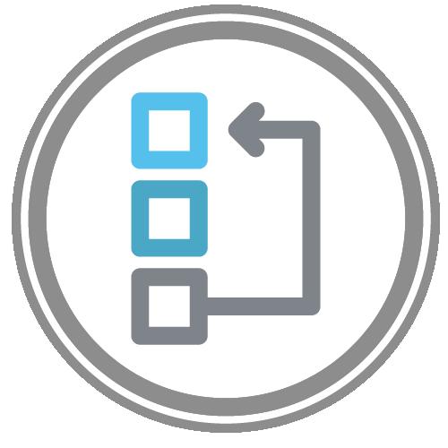 blucactus agencia de marketing-digital logotipos en sus variantes