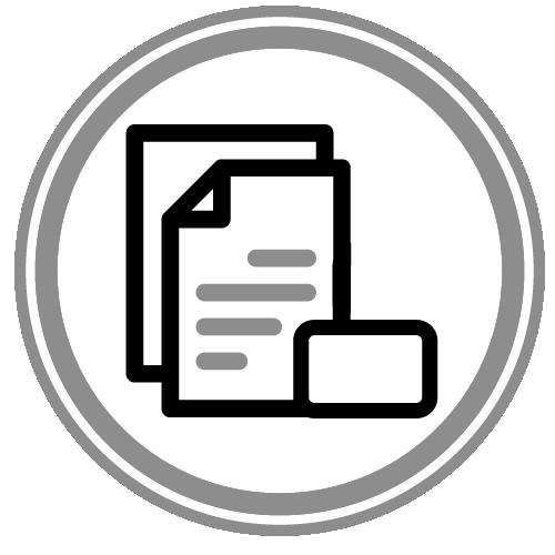 blucactus agencia de marketing digital papeleria basica