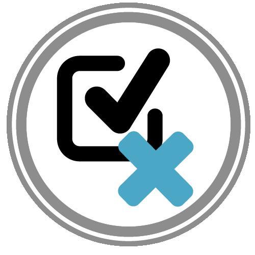 blucactus agencia de marketing digital usos correctos e incorrectos