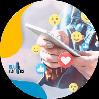 BluCactus - atencion al cliente