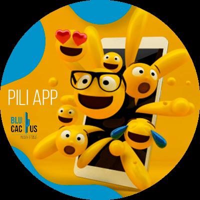 BluCatus - ¿Qué es y qué hace community manager? - pili app