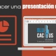 BluCactus /¿Cómo hacer una presentación en Power Point? / title