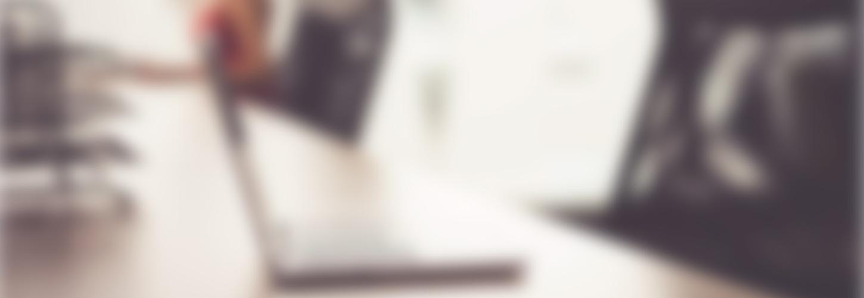 BluCactus La mejor Agencia de Marketing Digital México Posicionamiento SEO
