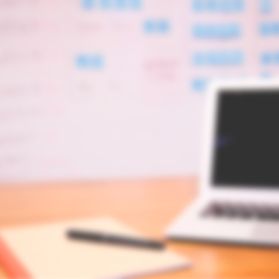 BluCactus La mejor Agencia de Marketing Digital México Diseño Web