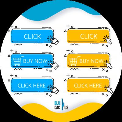 BluCactus -diseño de sitios web exitosos - click