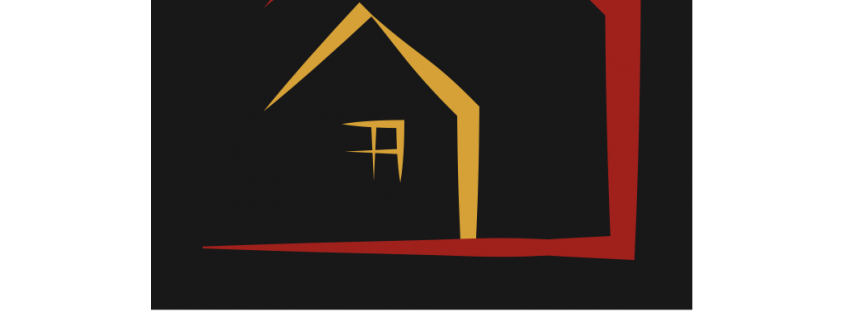 BluCactus Cambio REI Logotipo