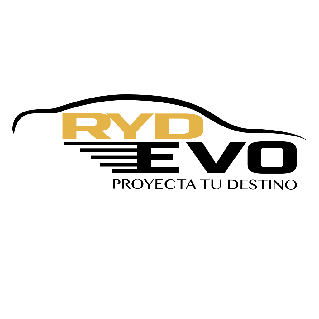 BluCactus Logotipo Reydevo