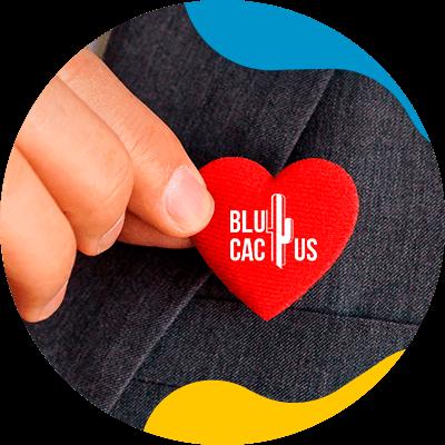 BluCactus -constancia