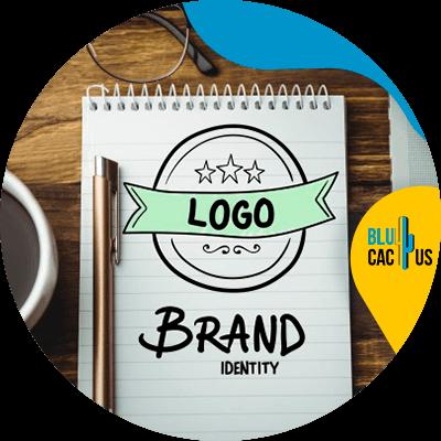 BluCactus - ¿Qué es una Marca? - brand