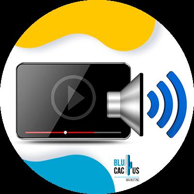 BluCactus -importancia del audio