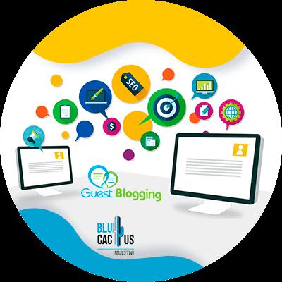 BluCactus - que es un blog - computadoras animadas