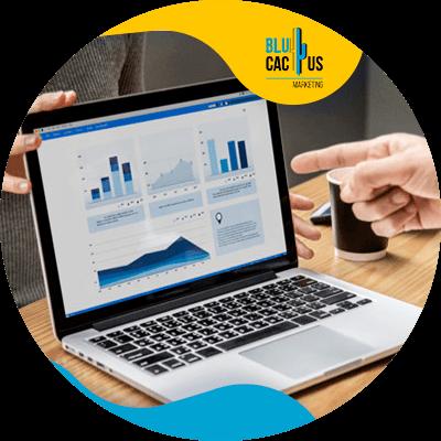 BluCactus - que es un blog - datos deinvestigacion