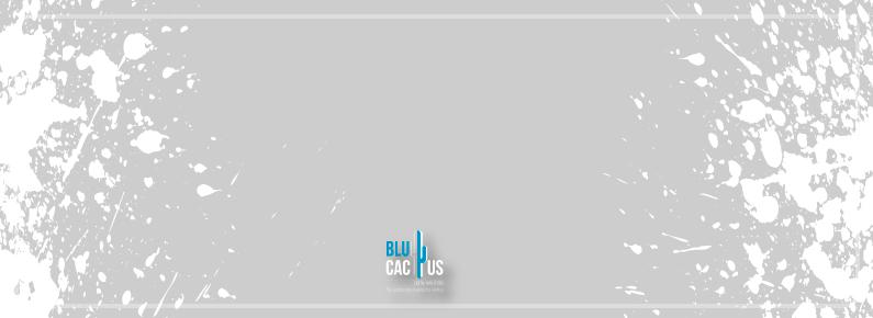 BluCactus y su uso Psicologia de los colores Psicologia del color Blanco