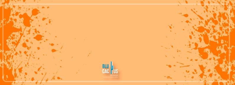 BluCactus y su uso Psiclogia del color naranja Color Naranja Colores
