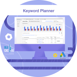 Blucactus-Cuánto-cuesta-anunciarse-en-Google-Depende-de-la-palabra-clave