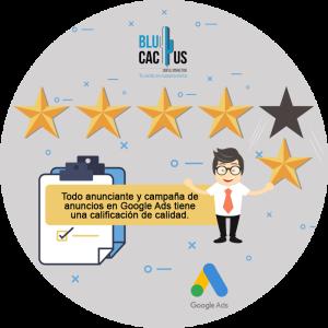 Blucactus-Cuánto-cuesta-una-campaña-de-Google-Adwords-La-calificación-de-calidad-y-su-efecto-en-los-precios
