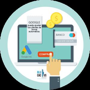 Blucactus-Cuánto-cuesta-una-campaña-de-Google-Adwords-en-México