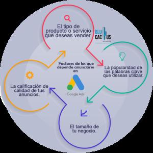 Blucactus-Cuánto-se-espera-que-un-negocio-pague-para-anunciarse-en-Google