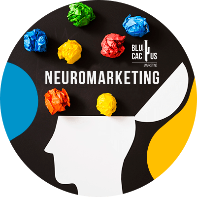 BluCactus - neuromarketing