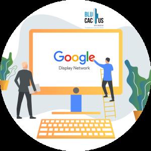 Blucactus-Visión-global-a-los-factores-que-influencian-el-cuánto-cobra-Google-Adword