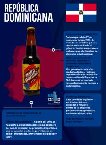 BluCactus - REPUBLICA DOMINICANA
