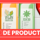 BluCactus Normas de etiquetado de productos en Hispanoamérica.
