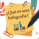 BluCactus Que es una infografia
