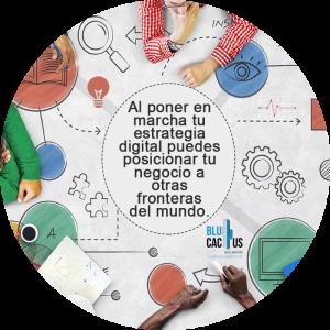 Qué es una estrategia de Publicidad Digital