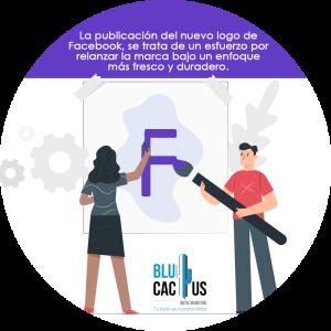 BluCactus - personas