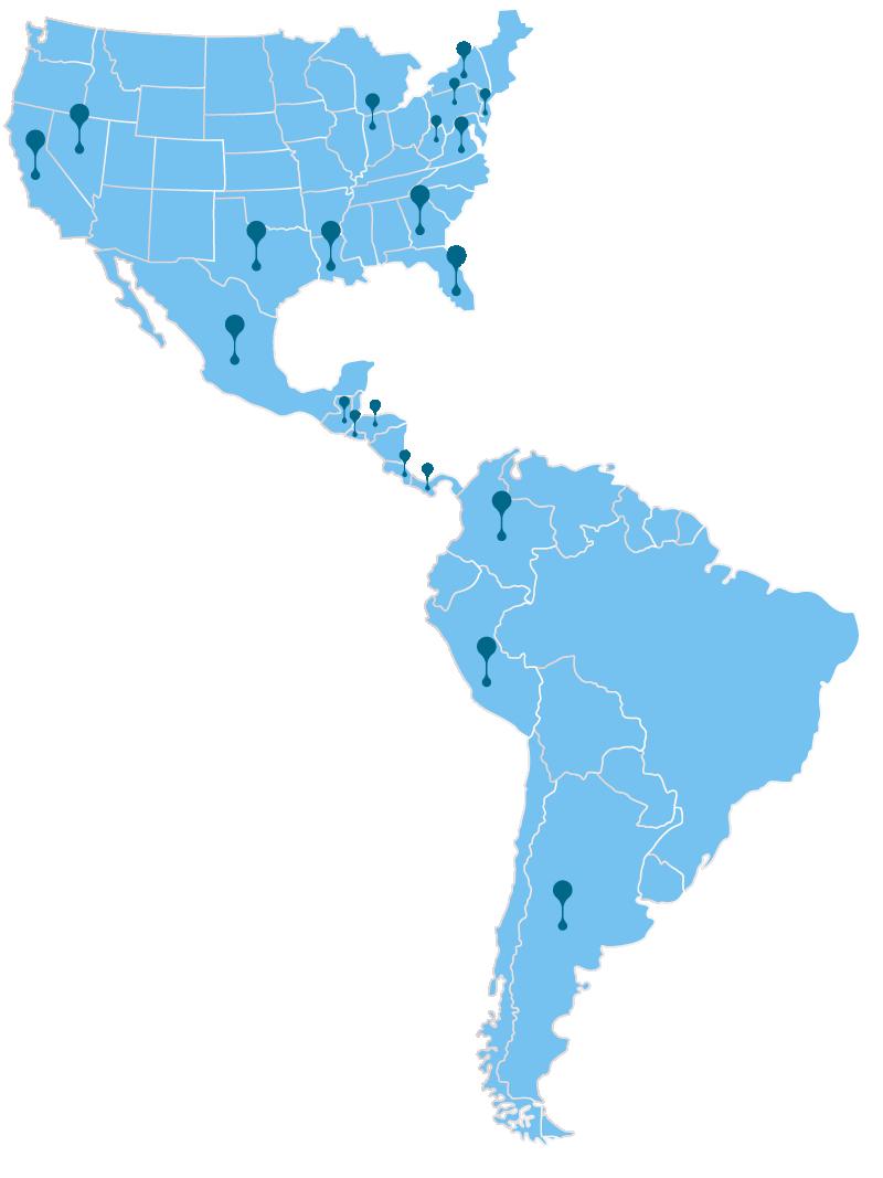 Blucactus - Cobertura Panoramicos Internacionales