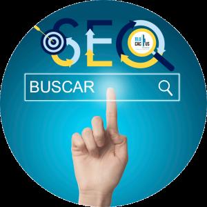 BluCactus - Marketing para restaurantes - herramienta seo