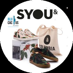 Blucactus-SYOU