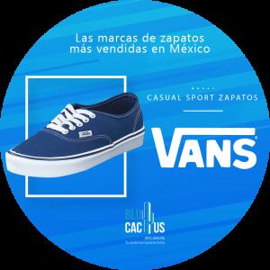 Blucactus-Vans.