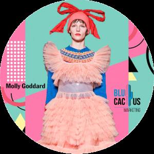 BluCactus - vestido de tul color rosa coral
