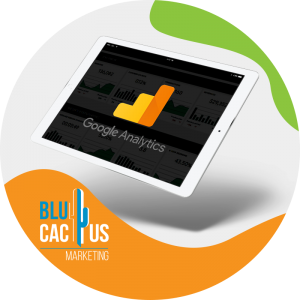 BluCactus--Observar-el-trífico-directo-en-Google-Analytics.