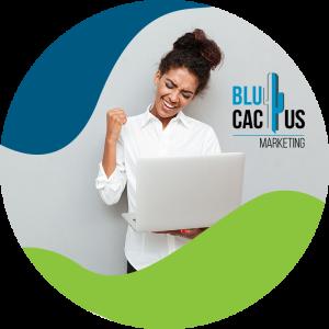 BluCactus-Cómo-medir-el-conocimiento-de-la-marca-3-Estudie-el-impacto-de-las-palabras-clave-de-marca-en-su-marketing-digital