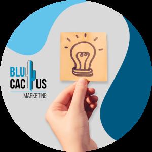 BluCactus-Cómo-medir-el-conocimiento-de-la-marca-5-Desarrolle-la-comunidad-que-apoya-la-marca.