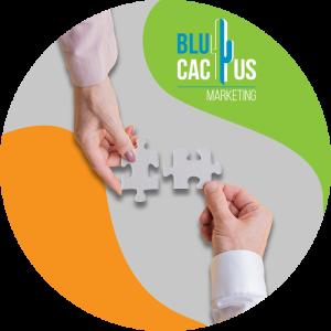 BluCactus-Cómo-medir-el-conocimiento-de-la-marca-6-Apuesta-por-colaboraciones-y-trífico-de-referidos.