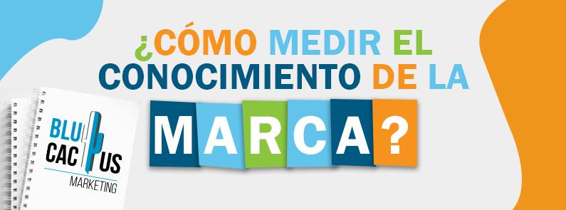 BluCactus-C¦mo-medir-el-conocimiento-de-la-marca-Portada.j