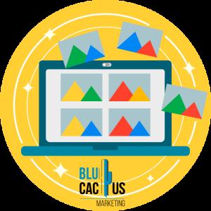 BluCactus-10-Optimiza-las-imígenes.