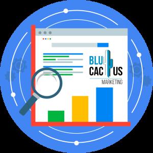 BluCactus-Por-qu®-el-SEO-es-importante-para-mi-sitio-web-2-Mejora-tu-sitio-web