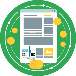 BluCactus-Por-qu®-el-SEO-es-importante-para-mi-sitio-web-3-Rentabilice-su-sitio-web