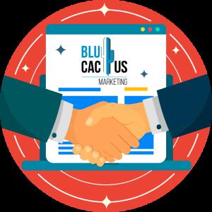 BluCactus-Por-qu®-el-SEO-es-importante-para-mi-sitio-web-4-Construya-confianza-y-credibilidad