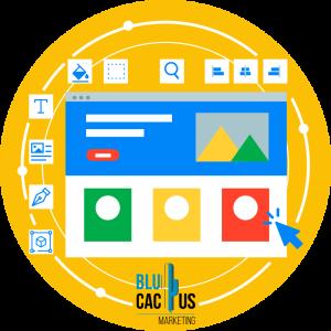 BluCactus-Por-qu®-el-SEO-es-importante-para-mi-sitio-web-5-La-experiencia-del-usuario