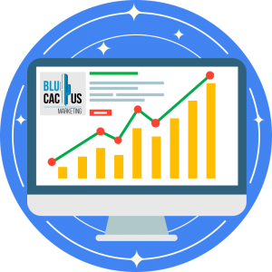 BluCactus-Por-qu®-el-SEO-es-importante-para-mi-sitio-web-6-Optimizaci¦n-web