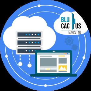 BluCactus--9-Escoge-un-buen-servicio-de-alojamiento-de-servidor