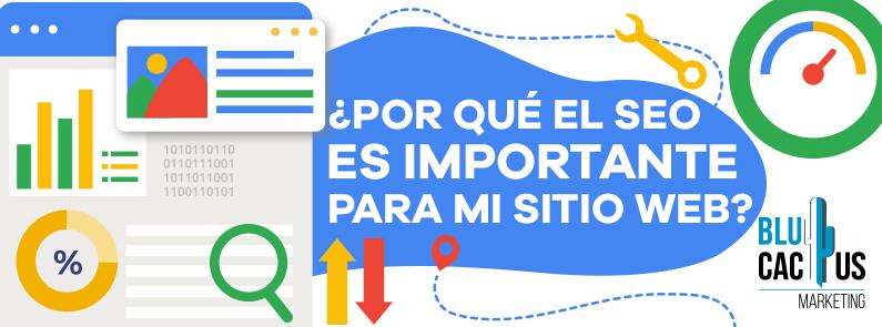 BluCactus-Por-qu®-el-SEO-es-importante-para-mi-sitio-web-Portada.j