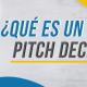 BluCactus-Que-es-un-pitch-deck-Portada